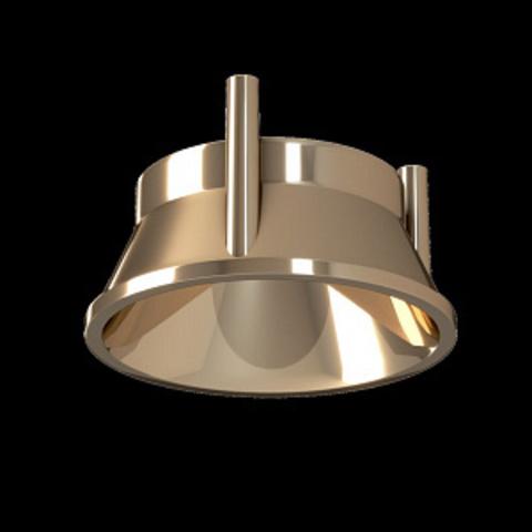 Аксессуар Alfa LED C064-01G. ТМ Maytoni