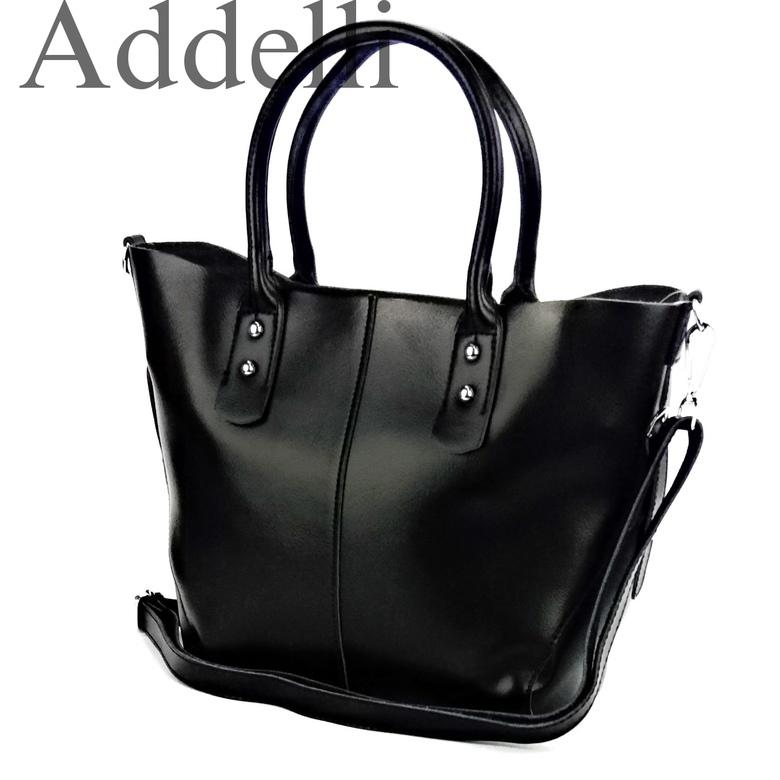 Женская сумка 91917