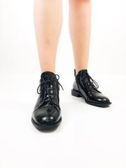 5939-1B-10 Ботинки