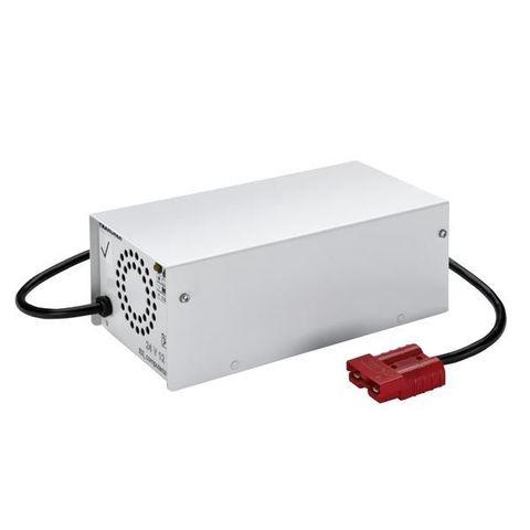 Зарядное устройство Karcher 24 В, для необслуживаемых батарей 76 Ач, 24 V