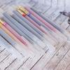 Набор цветных ручек Color PK5000