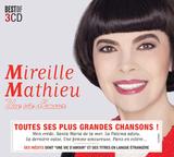 Mireille Mathieu / Une Vie D'amour (3CD)