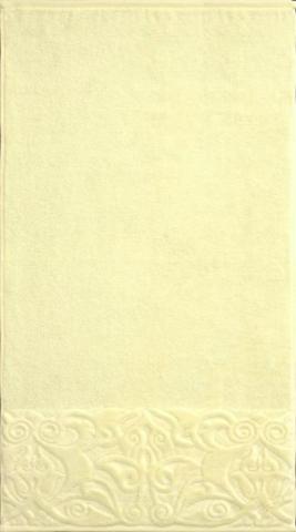 Желтый-113