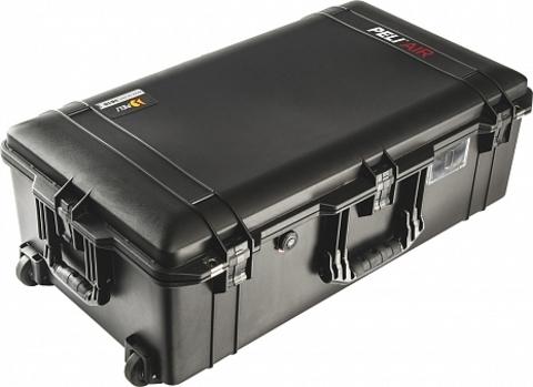 Ударопрочный кейс Peli 1615  Air Case