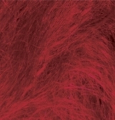105 (Красный)