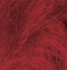 Пряжа Alize Naturale 105 (красный)