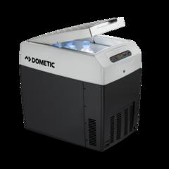 Купить Термоэлектрический автохолодильник Dometic TropiCool TCX-21 от производителя недорого.