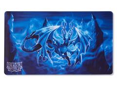Dragon Shield: Playmat Xon