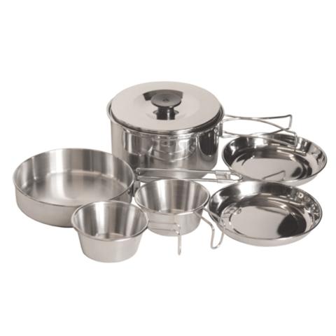 Tramp набор посуды TRC-001