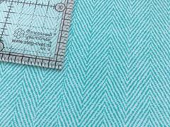 Ткань для пэчворка, хлопок 100% (арт. X0105)