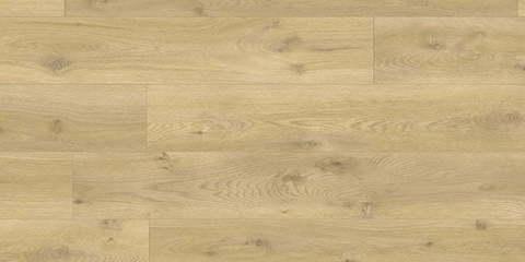 Виниловый ламинат Pergo LVT Plank Optimum Glue Дуб Современный Натуральный V3201-40018