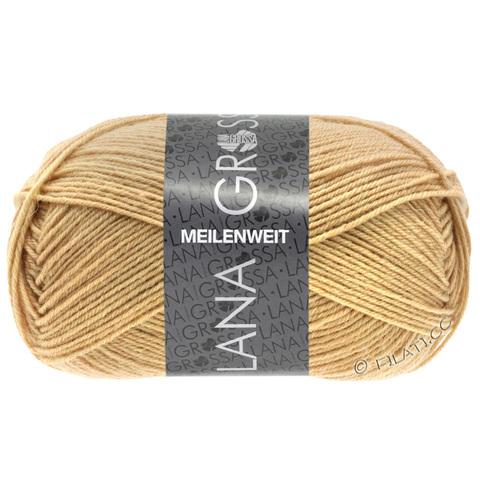 Lana Grossa Meilenweit Uni 50 (1391) купить