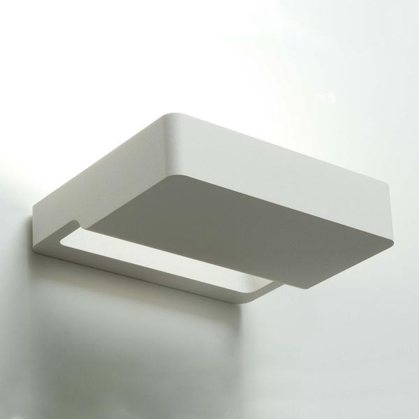 Artemide Architectural Square