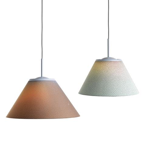Подвесной светильник Luceplan Cappuccina