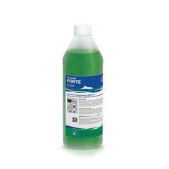 Профессиональная химия Dolphin Forte концентр. для мытья полов 1л