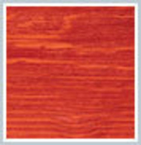 Сенеж Аквадекор, 110 Махагон