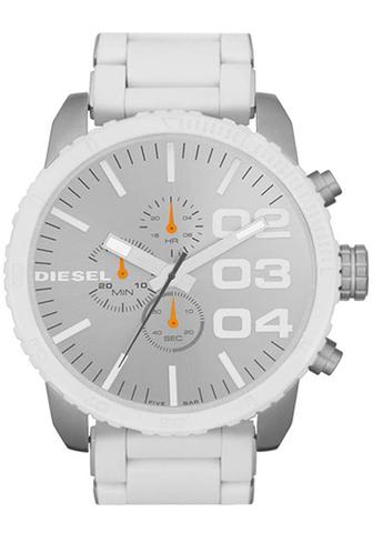 Купить Наручные часы Diesel DZ4253 по доступной цене