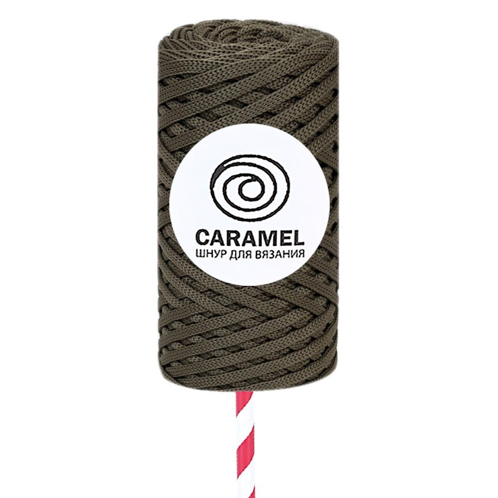 Плоский полиэфирный шнур Caramel Полиэфирный шнур Caramel Лавр 5ee94a6073b89_shnur_aramel-_avr_1_.jpg