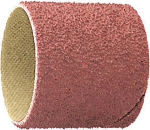 Абразивная лента (A) зерно 60 среднегрубое