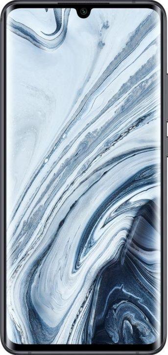 Xiaomi Mi Note 10 Pro 8/256gb Black black1.jpg