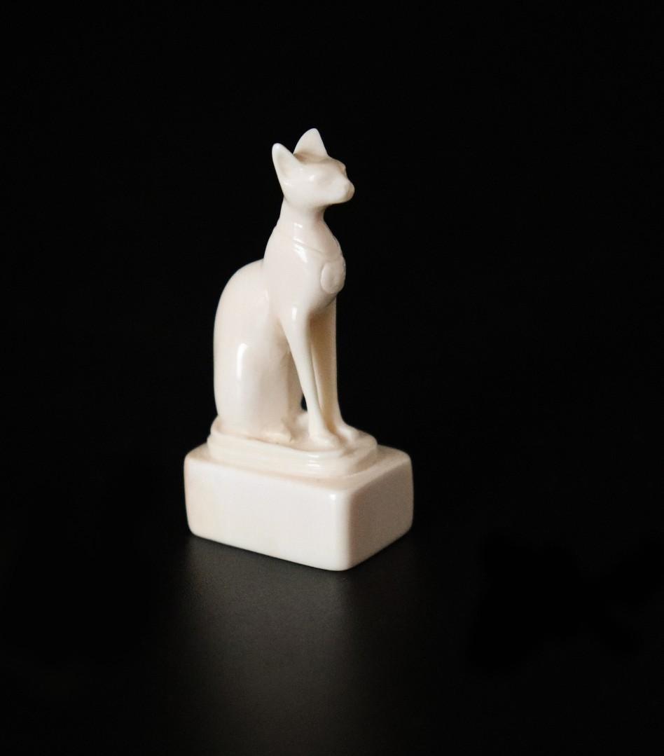 Скульптура Сфинкс
