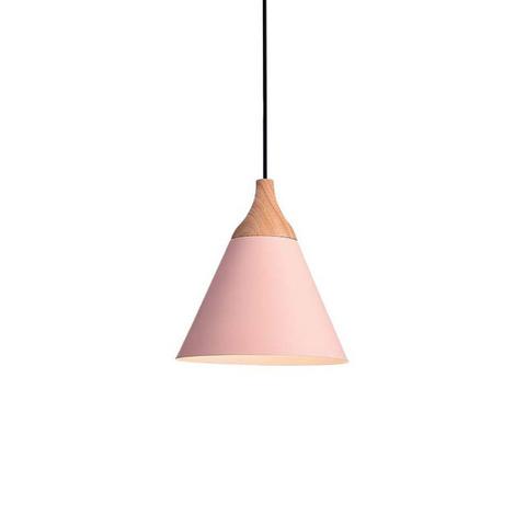 Подвесной светильник Slope by Miniforms D25