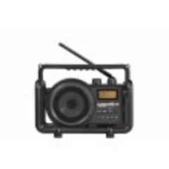 Радиоприемник Perfectpro LunchBox 2
