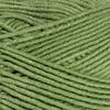 Пряжа YarnArt Jeans Plus 69 (Зеленая черепаха)