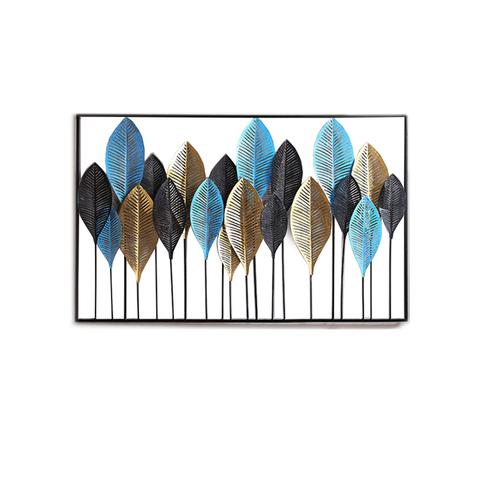 Дизайнерский настенный декор 12 by Arts & Crafts