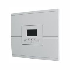 Автоматический регулятор системы отопления ZONT Climatic 1.2