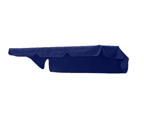 Тент-крыша для качелей