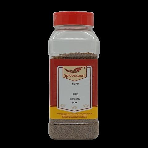 Тмин SpicExpert, 400 гр