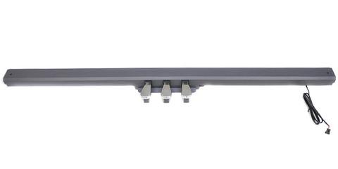 CASIO Педальный блок SP-33 для цифрового пианино CASIO
