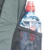Картинка рюкзак городской Deuter Nomi Petrol-Dresscode - 2
