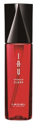 Эссенция для волос IAU Essence Sleek 100ml купить за 3700руб
