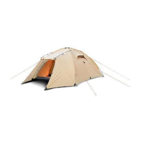 Туристическая палатка Trimm Trekking TORNADO 4 (4 местная)
