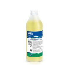 Профессиональная химия Dolphin Basic аром. концентр. для мытья полов 1л