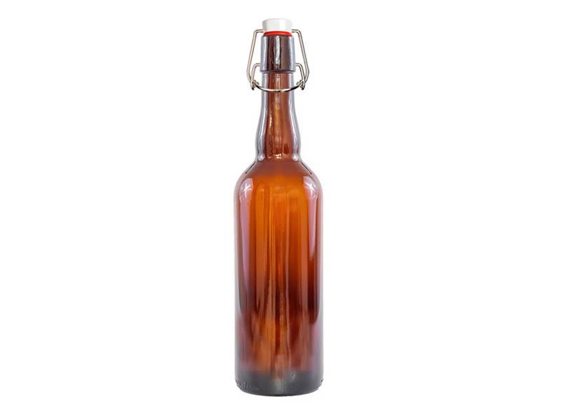 Розлив и хранение пива Бутылка 0,75 литра с бугельной пробкой 013125_2.jpg