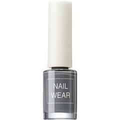 Лак для ногтей The Saem Nail Wear 34 тон 7 мл