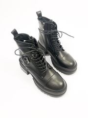 20862TJ Ботинки