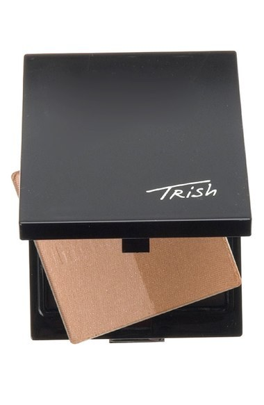 Бронзер 'Dual Resort' Powder Bronzer