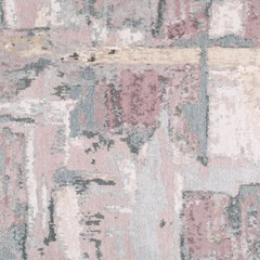 Шенилл Matisse (Матисс) 41