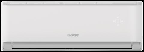 Cплит-система Gree GWH28AAE-K3NNA2A