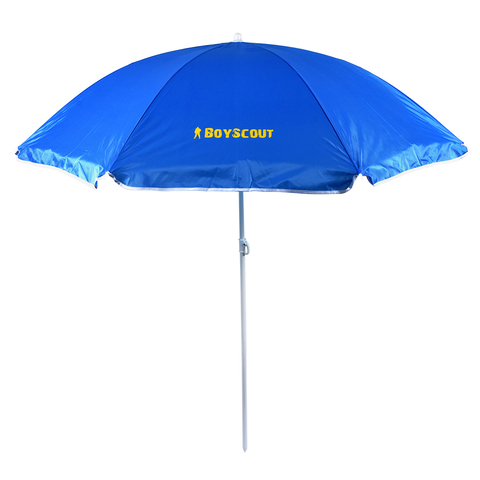 Зонт солнцезащитный 180 см