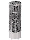 Электрическая печь Cilindro PC-70E, фото 1