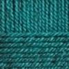 Пряжа Пехорка Популярная  335 (Изумруд)