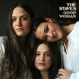 The Staves / Good Woman (Limited Edition)(CD)