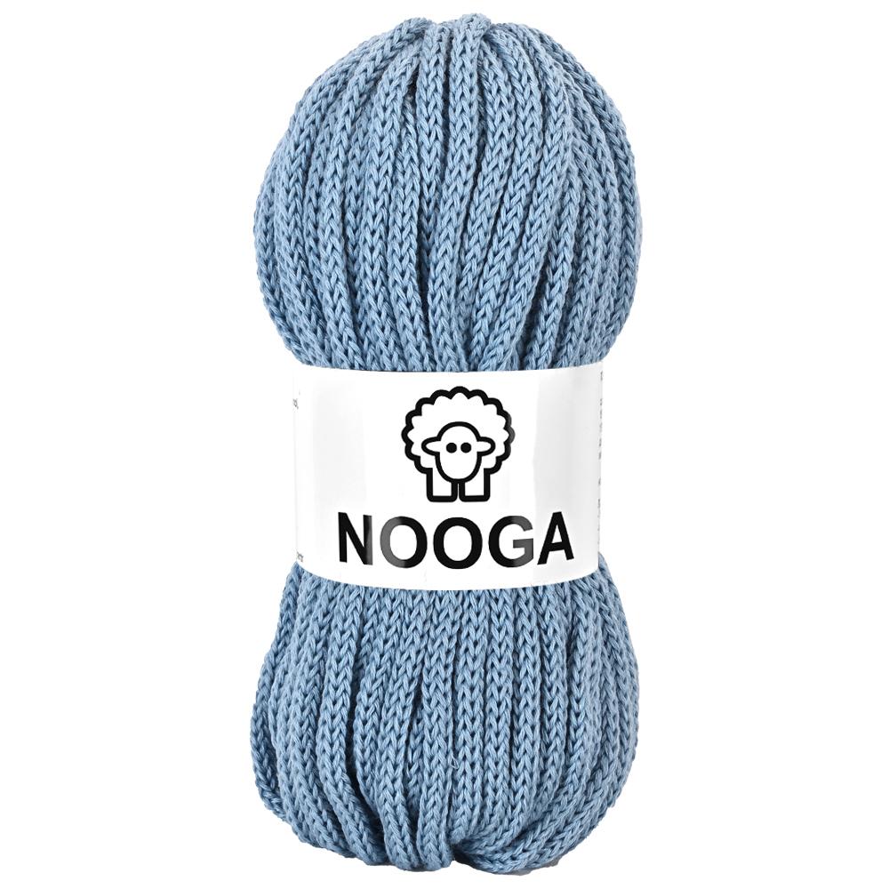 Теплый шнур Nooga Nooga Топаз 4-1000x1000_1_.jpg