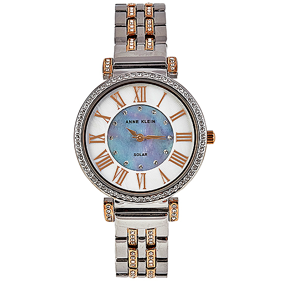 Часы наручные Anne Klein AK/3633MPRT