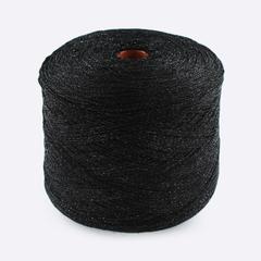 Шанель черный / 6001